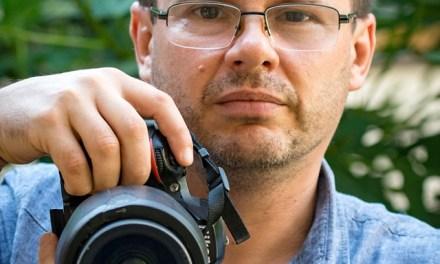O fotografie pe zi, astazi cu Plaino Marian