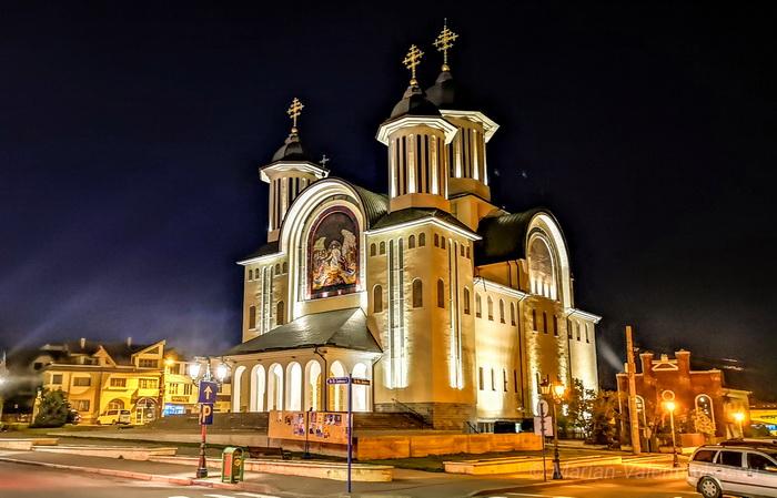 Catedrala Ortodoxă din DrobetaMarianValentin Lascu resize