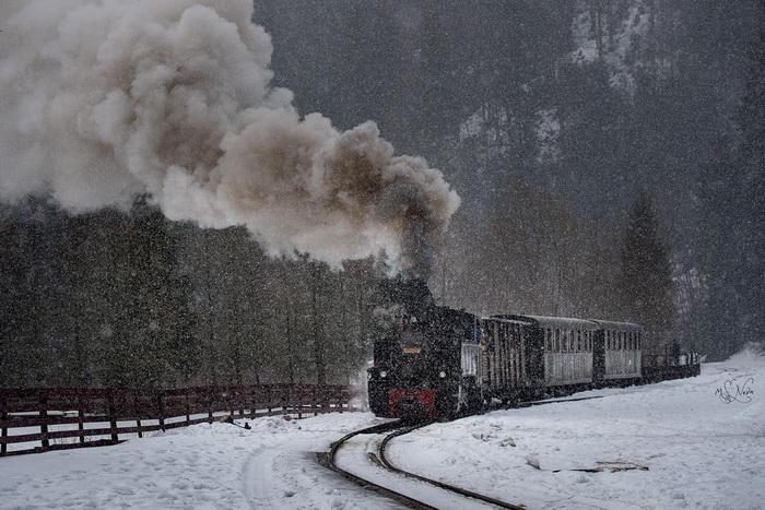 Mariana Scubli Poveste de iarna resize