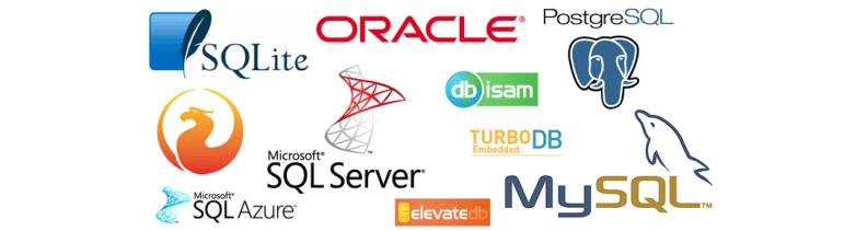 SQL Programming Skills for Data Science Engineer