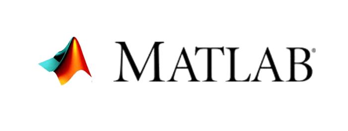 MATLAB Programming Language in Best Programming Skills for Engineer