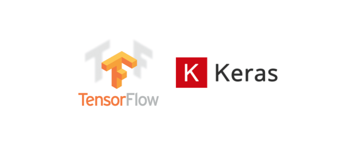 TensorFlow + Keras To Be Machine Learning Engineer