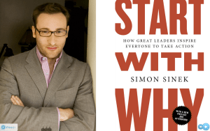 Simon Sinek, Start With Why, take action, business success, business planning, strategic planning, strategic plan