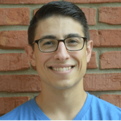 Barrett Brooks, ConvertKit, marketing, Fizzle, Portland, Portland OR, Year In Review