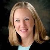 Dr. Brenda Trudell, Brenda Trudell, New Beginnings Chiropractic, founder, entrepreneur, chiropractor, chiropractic, Mount Horeb, Wisconsin, Wisconsin, Year In Review