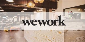 WeWork, workspace, community, global network, creators, New York City, NYC, Year In Review