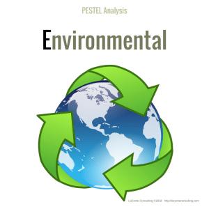PESTEL, PESTEL Analysis, PESTEL tool, risk management, risk analysis, strategic planning, strategic analysis