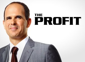 CNBC The Profit, The Profit with Marcus Lemonis, Marcus Lemonis, The Profit TV show