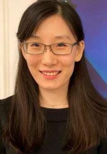 Dr. Li-Meng Yan, COVID-19 coverup, whistleblower