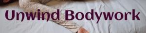 Unwind Bodywork, Beth Petersen, Beth Petersen LMT, Thai Massage, Thai Massage therapy, Thai Massage therapist, massage therapy, massage therapist, Thai bodywork, Sioux Falls, South Dakota,, practice niche, niche practitioner