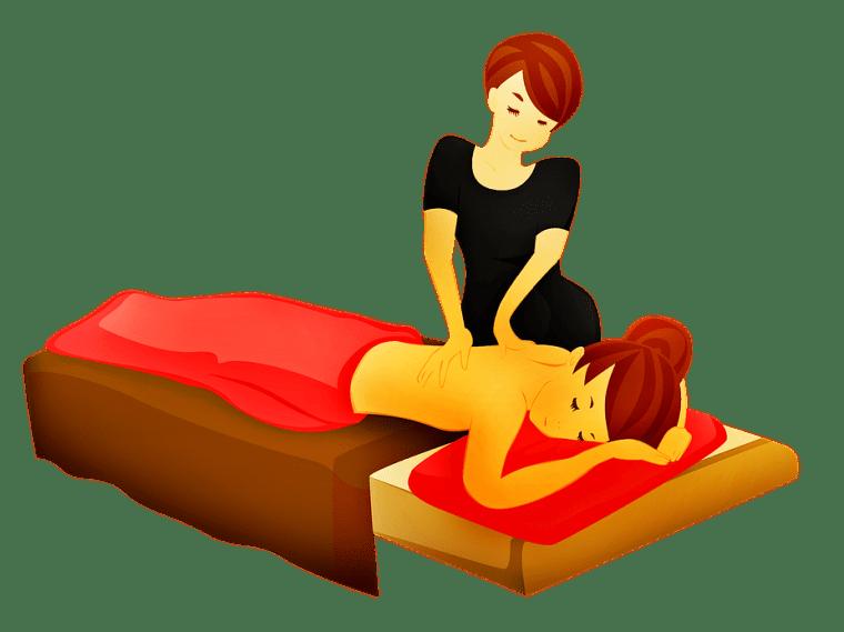 massage therapy, massage therapist, massage, table massage, licensed massage therapist, LMT, massage therapy niche, massage niche, niche practice, niche business, niche market