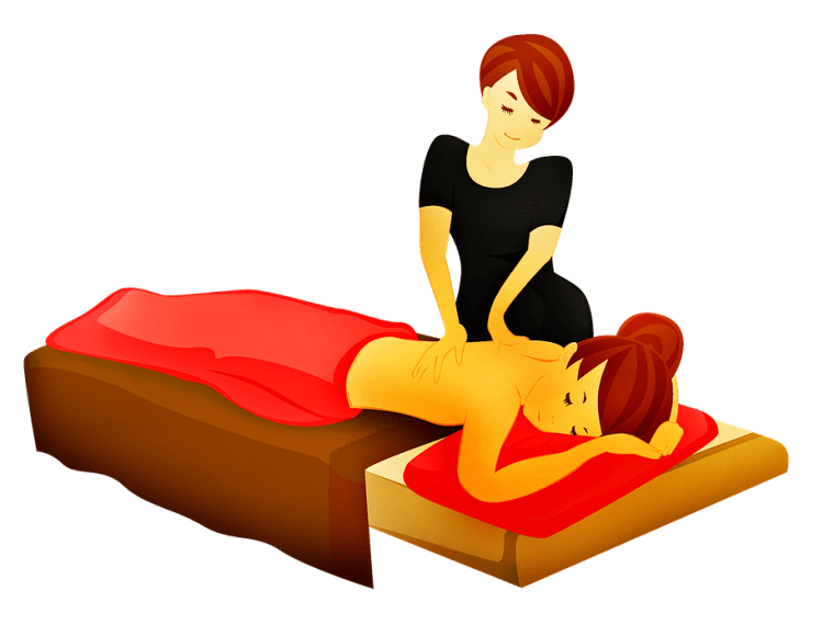 massage therapy, massage therapist, massage, table massage, licensed massage therapist, LMT, massage therapy niche, massage niche, niche practice, niche business, niche market