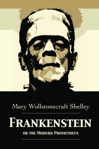 Frankenstein, Frankenstein monster, Frankenstein's monster, Mary Shelley, Mary Wollstonecraft Shelley, Mary Shelley's Frankenstein, Frankenstein management, management problems, strategic risk