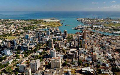 Ile Maurice développement et innovation
