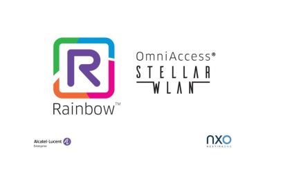 Roadshow Rainbow Nextiraone – Boostez votre transformation digitale