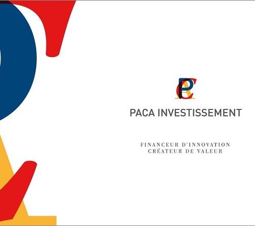 Réunion interne- Paca Investissement