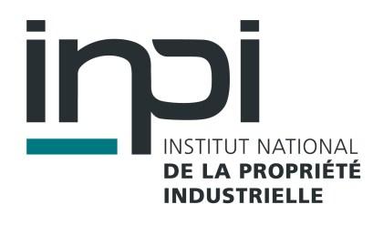 INPI-La Cybersécurité