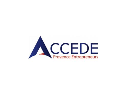 Soirée Networking «Café Créa» – ACCEDE Provence Entrepreneurs