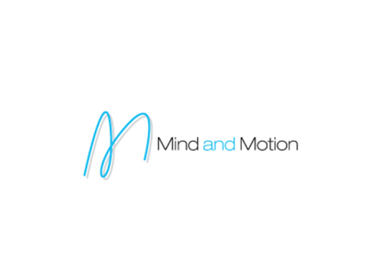 Event MIND AND MOTION