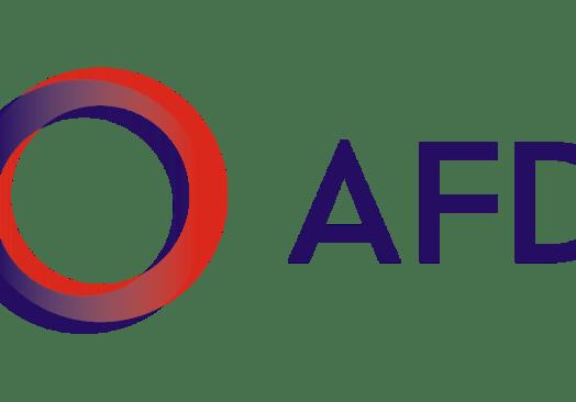 Conférence Agence Française du Développement (AFD) – 60 pers