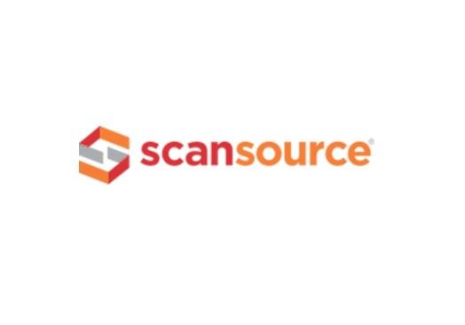 Event société SCANSOURCE