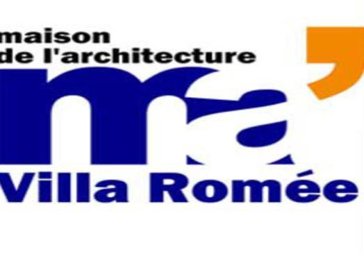 Réunion VILLA ROMEE