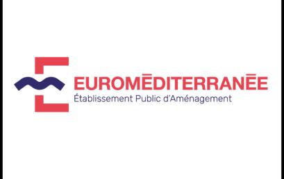 Comité d'Administration Euromed