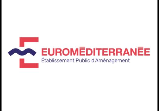 Réunion Euroméditerranée EGIS