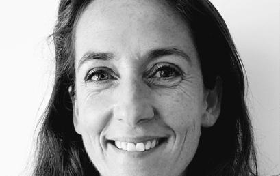 Marie Domergue