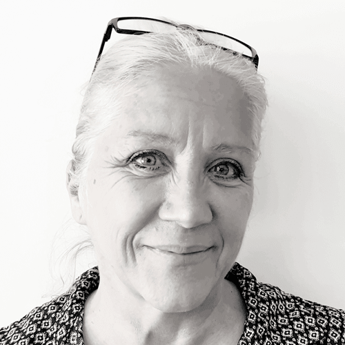 Martine Sousse