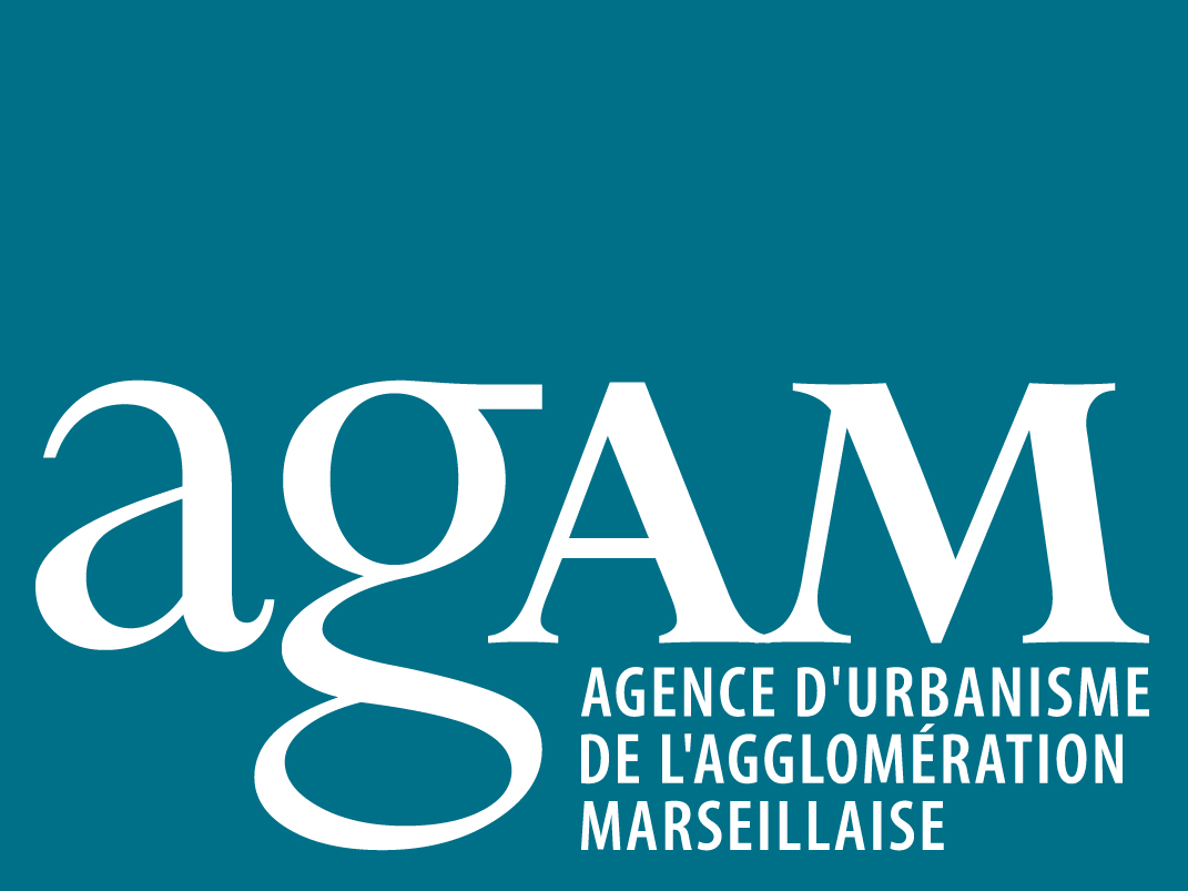 Logo AGAM