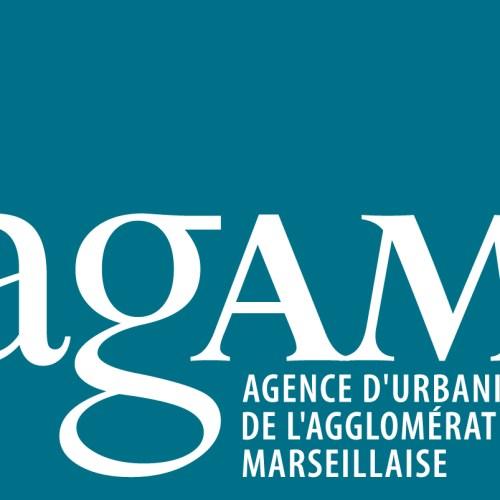 Conseil d'Administration Agam