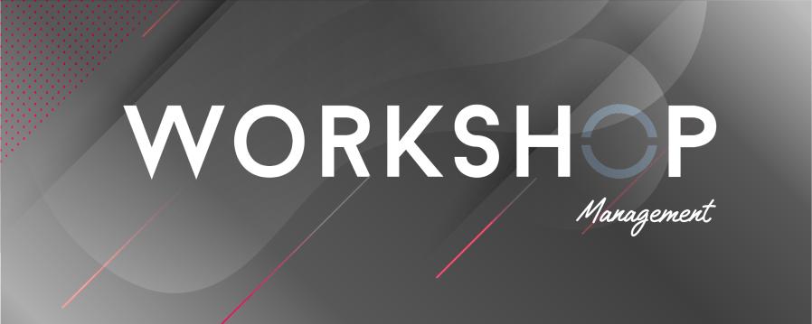 Booster le potentiel créatif de son équipe – Workshop