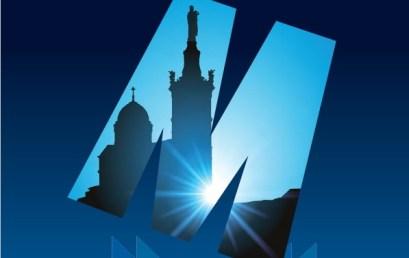 La Coque référencée dans le Guide pour les organisateurs de congrès et d'évènements à Marseille