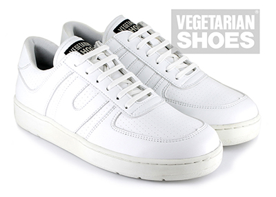 meet 094e0 a4b86 Stan Smith vegan ? La basket blanche sans cuir ! - La ...