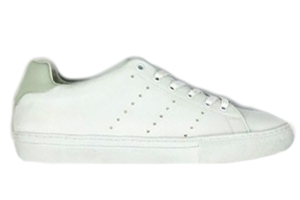 stan smith vegan chaussures