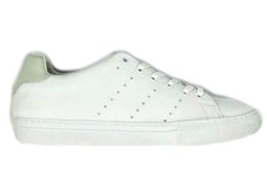 stan smith vegan chaussures
