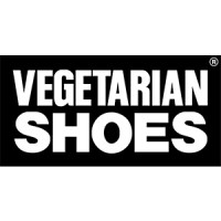 chaussures veganes vegetarian shoes