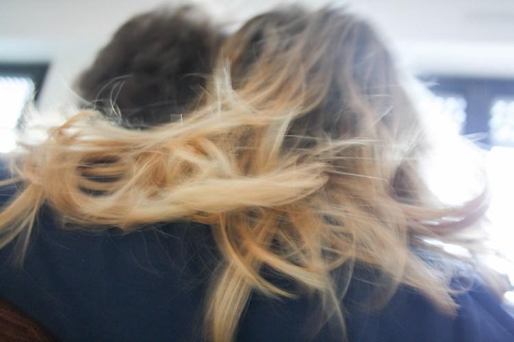 cure de sebum cheveux homme femme