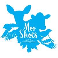 mooshoes boutique en ligne chaussures vegan