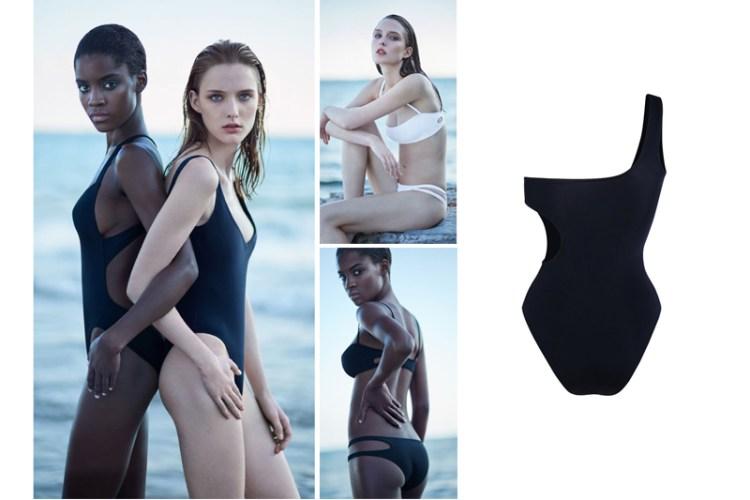 maillots de bain éthiques et écologiques all sisters