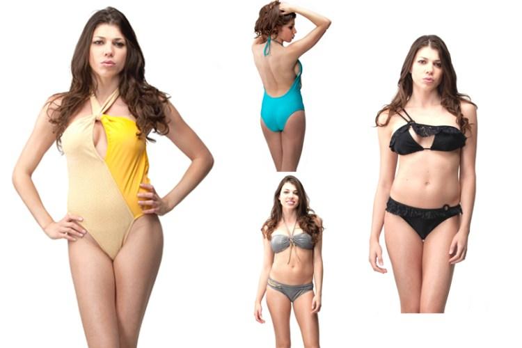 maillots de bain éthiques et écologiques aqualexa