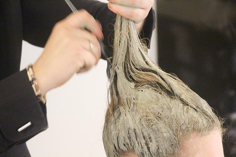 atelier biot masque à l'argile