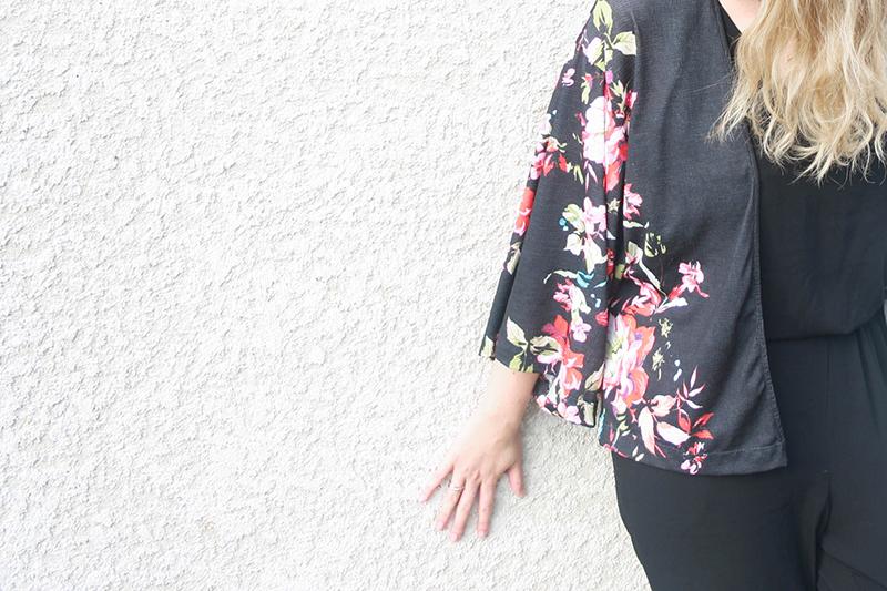 Look seconde main : vive la slow fashion ! | Mode éthique