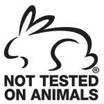 label cruelty free vegan choose cruelty free