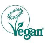label vegan cosmétique cruelty free