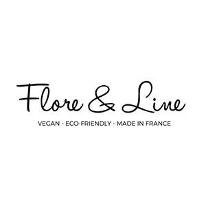 Marques de sac vegan et éthique : ma sélection La Coquette