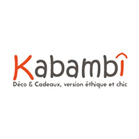 kabambi decoration ethique recycle