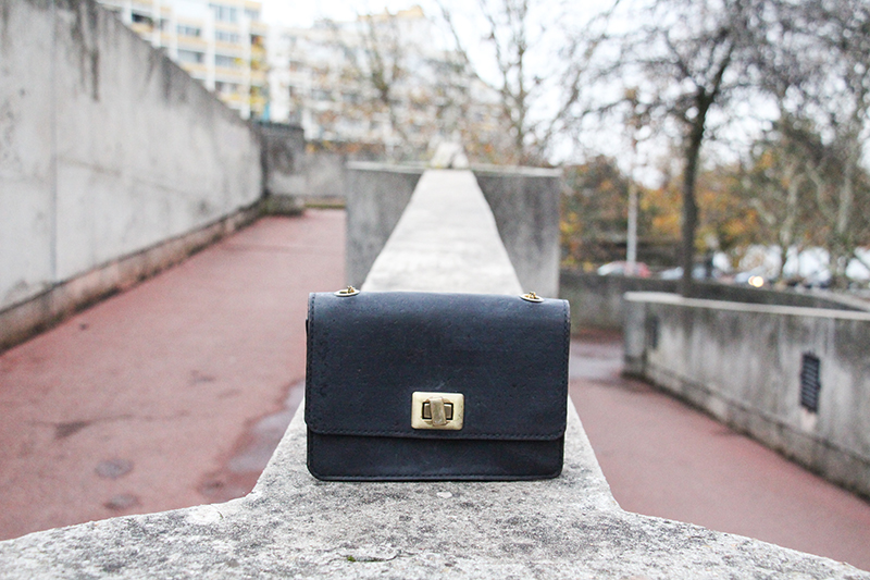 sac vegan paola borde street