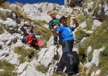 Quina colla de cracks! — amb Petr Daniel, Xavi Fàbregas Pèries i Octavi Puntas Garcia.